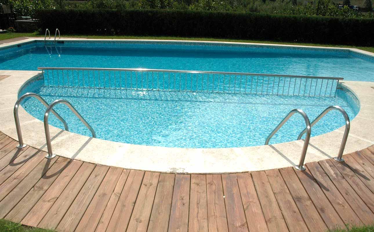 nomading-piscina-01