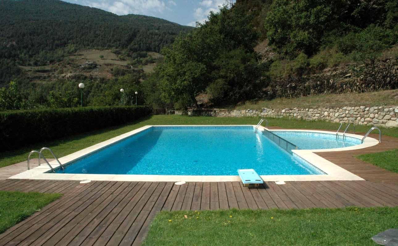 nomading-piscina-02