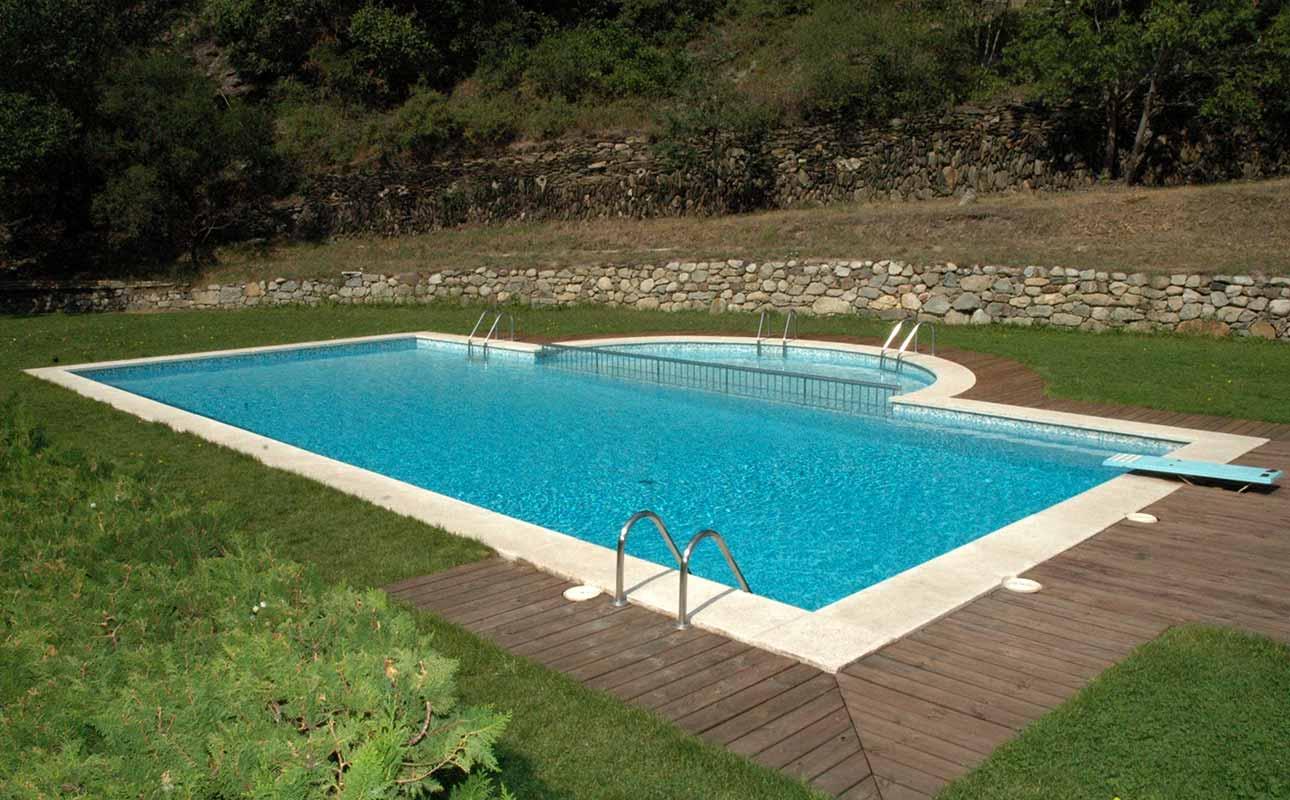 nomading-piscina-03
