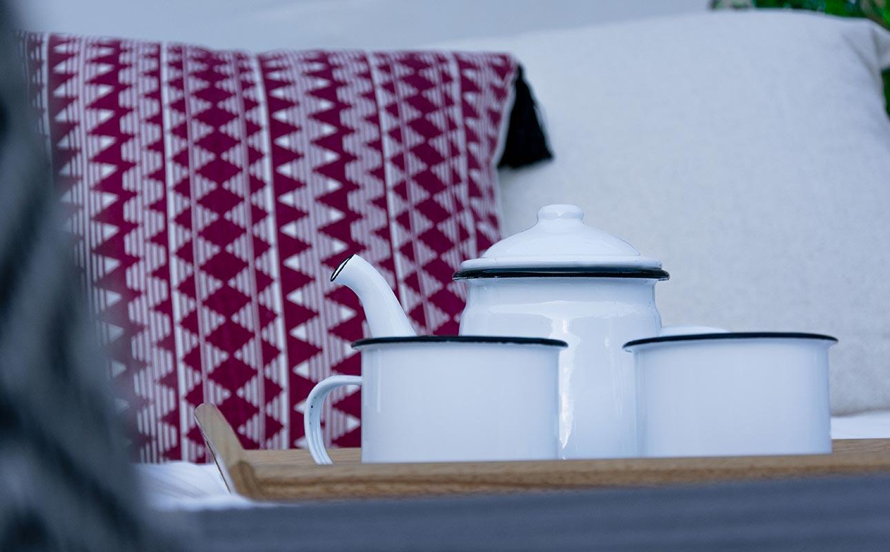 nomading-servicios-cesta-desayuno-01
