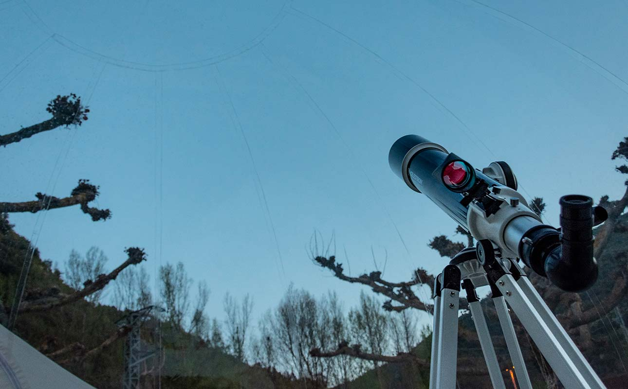 nomading-telescopio-02