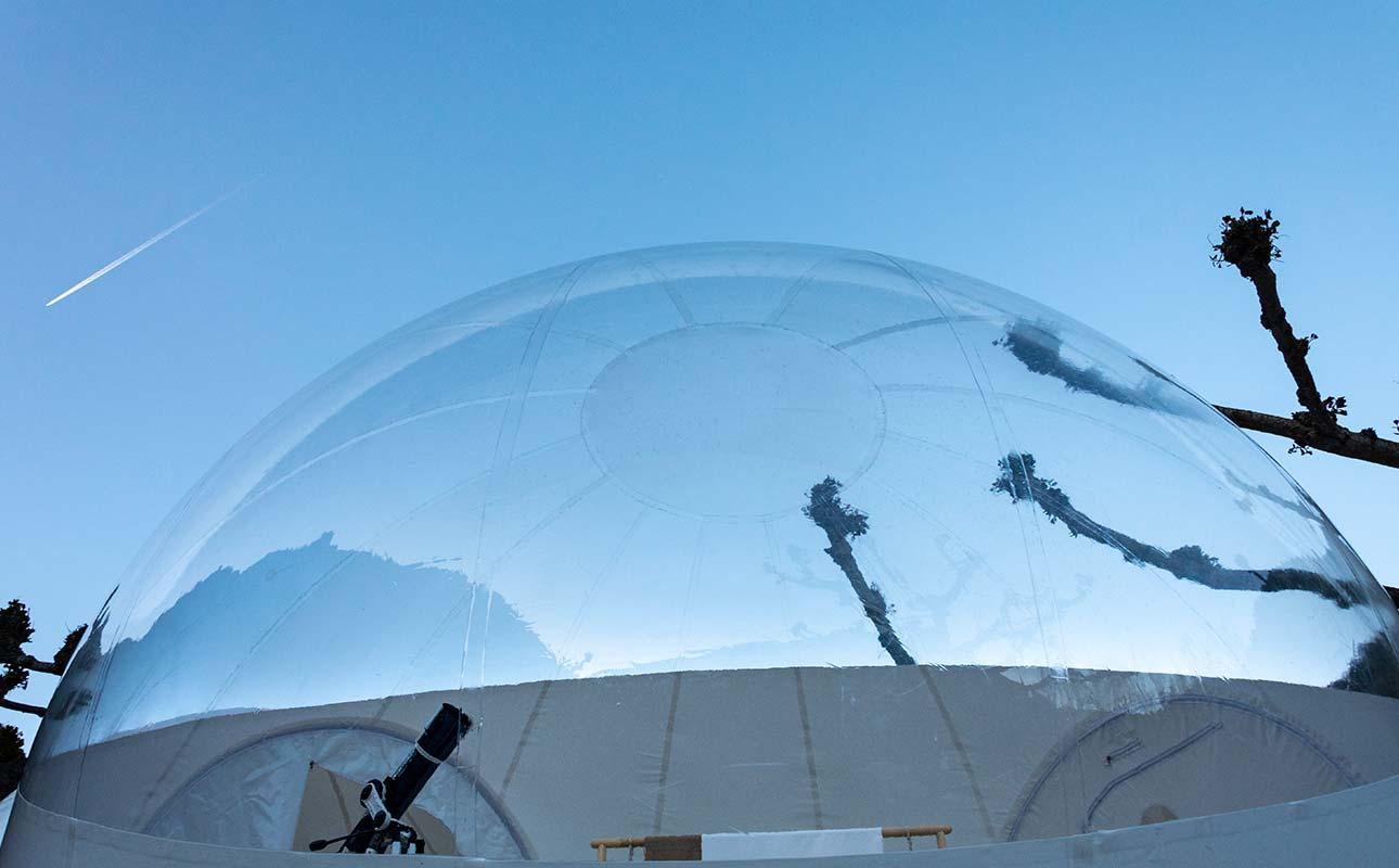 nomading-telescopio-03
