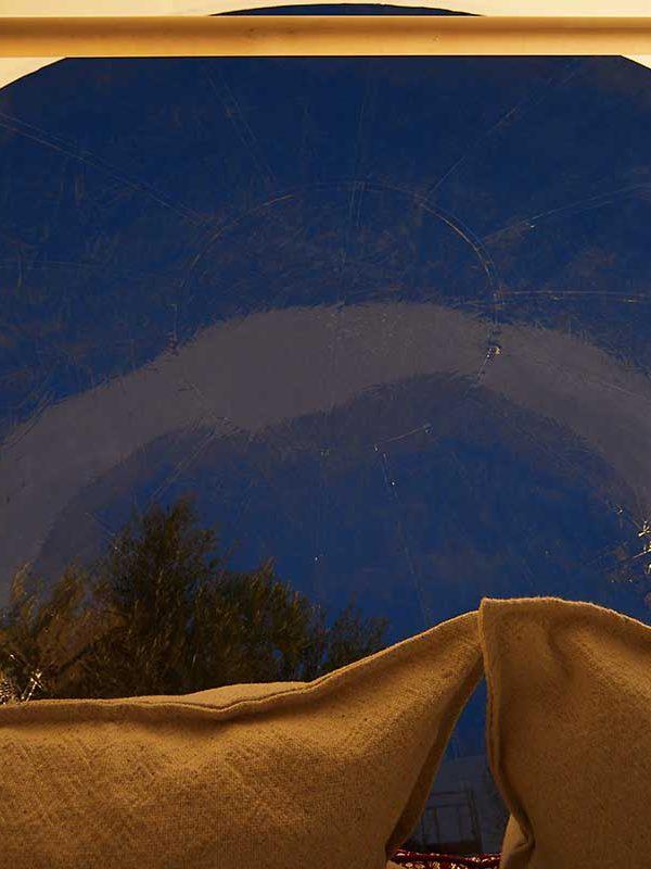 nm_0000_nomading-malaga